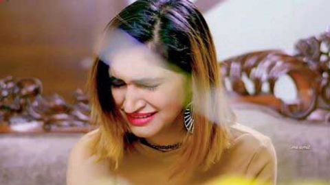 Le Ja Mujhe Sath Tere - Female
