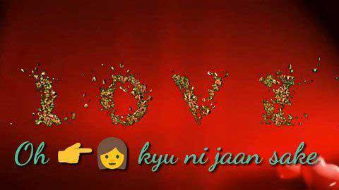 Oh Kyu Ni Jaan Sake Punjabi Video Status Download