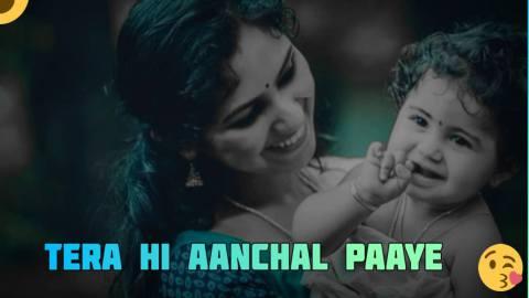 Happy Mothers Day Whatsapp Status Video