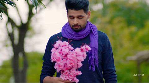 Aur Iss Dil Mein Sad Hindi Status Video