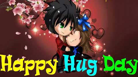 Hug Day Special Status Video Download 2019