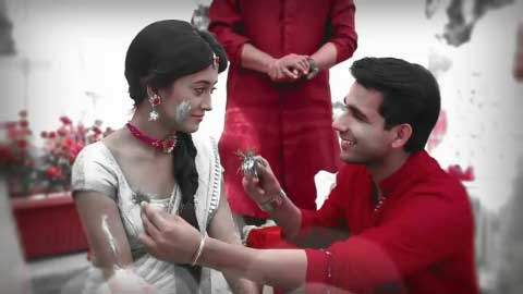 Best Raksha Bandhan Status Video Of Brother Sister Love