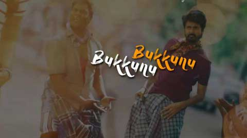 Takkunu Takkunu Tamil Status Videos For Whatsapp