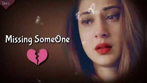 Bepanah Very Sad Status Video Song For Whatsapp Message