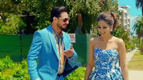 Kohinoor Punjabi Song Video For Whatsapp