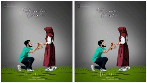 Expressing Your Feelings For Lover Best Propose Video