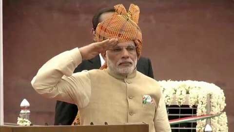 Pm Modi 15 August Whatsapp Status Video Download