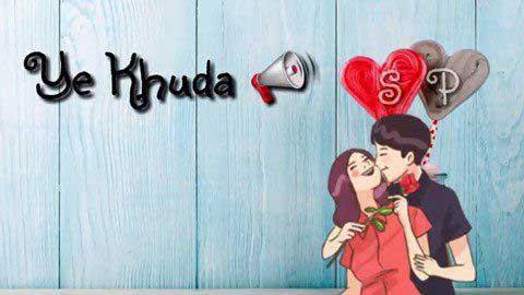Aye Khuda Jab Bana Uska Hi Bana Emotional Status