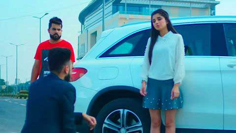 I Am Sorry Whatsapp Hindi Status Video Download