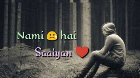 Me Woh Duniya Whatsapp Status Download