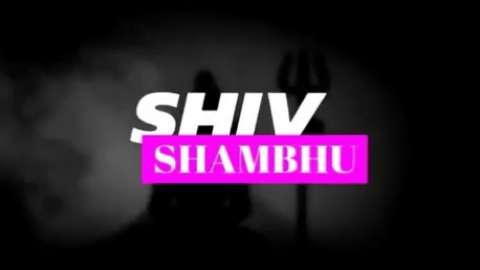 Rape Song Status Of Mahakal Whatsapp Status Video