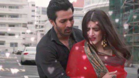 Tera Chehra Sad Status Video Download