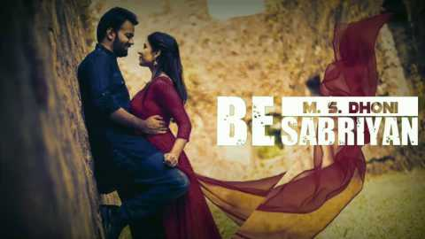 Besabriyaan Whatsapp Status Video Song