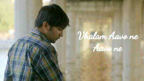 Vhalam Aavo Ne Video Status For Whatsapp
