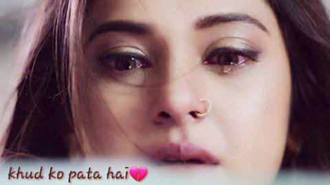 Wafa Ne Bewafai 1 Sad Status Video Song