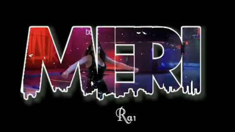 Nach Meri Rani Female Version Whatsapp Status Video