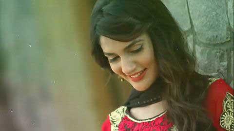 Kabhi Sham Dhale Bollywood Video Status