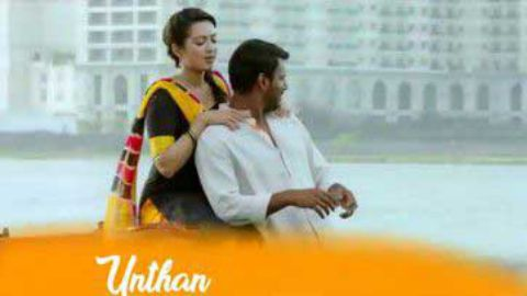 Tamil Love Video Song Status For Whatsapp