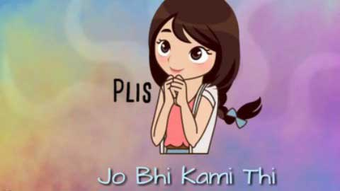 Mile Ho Tum Humko Whatsapp Status Video Hindi Song Download