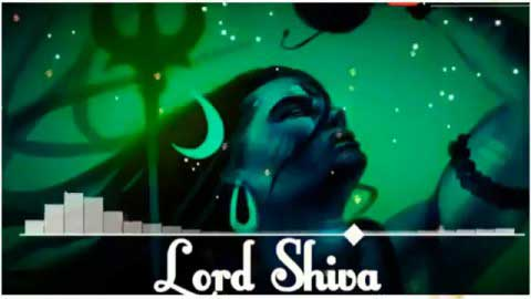 Lord Shiva God Status Video Download | Video Song Status