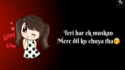 Ek Samay Mein Toh Whatsapp Status Video Download