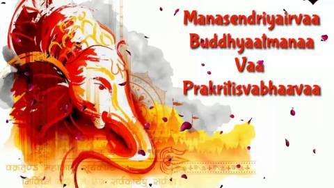 50+ Ganpati Status Videos 2019: Best Ganesh Chaturthi