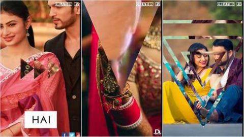 Tu Jaan Hai Armaan Hai full screen video facebook