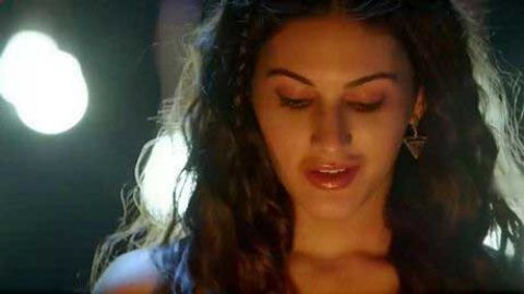 Raja Ko Rani Se Pyar Ho Gaya video status for whatsapp