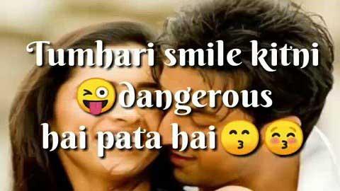 Heart Touching Propose By Ranbir Kapoor To Deepika Padukon In YJHD