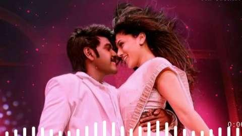 Reppakelaa Vodhaarpu Tamil Status Download