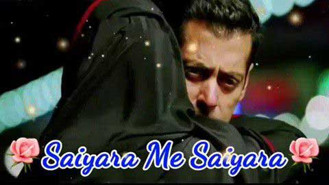 Saiyaara - Ek Tha Tiger Very Sad Status Video Download