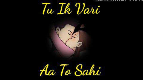 Aa Toh Sahi Whatsapp Status Video