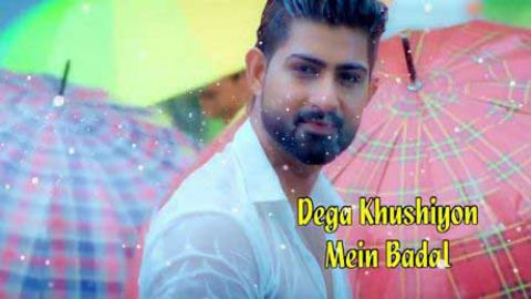 Mera Pyar Tera Pyar New Status Video