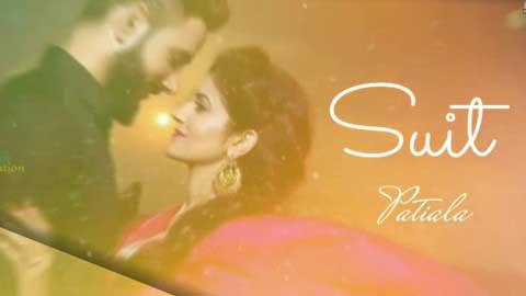 Mere Wali Sardarni Whatsapp Status Video Song