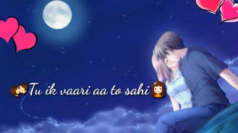 Aa Toh Sahi New Status Video