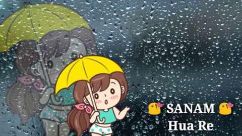 Sanam Re Sanam Re Female Version Hindi Status Download