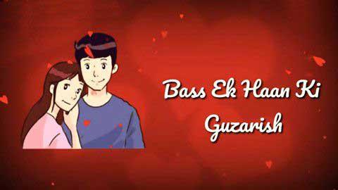 Guzarish Status Video Download
