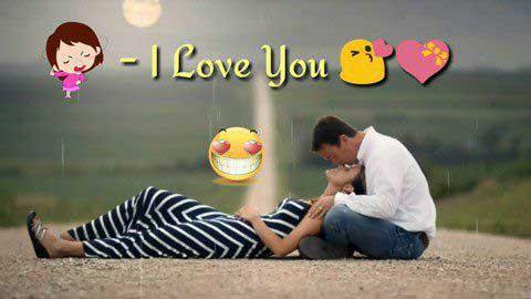 I Love You My Jaan Status Video Hd