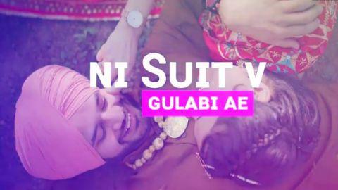 Taara - Ammy Virk Punjabi Status Download
