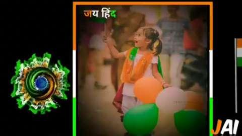 Happy Republic Day India Status For Fb