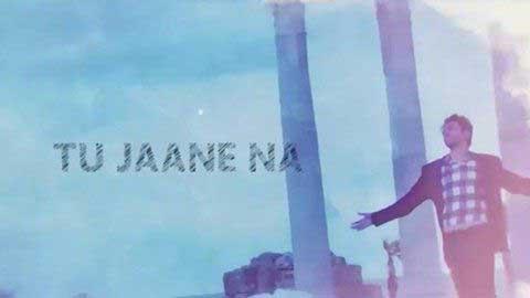 Tu Jaane Na - Ajab Prem Ki Ghazab Kahani Love Status Video
