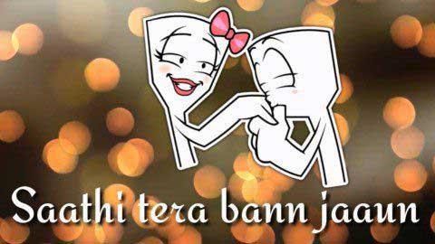 Hai Dil Ye Mera Whatsapp Sad Status Video