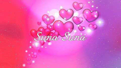 Suna Suna Heart Touching Video Status