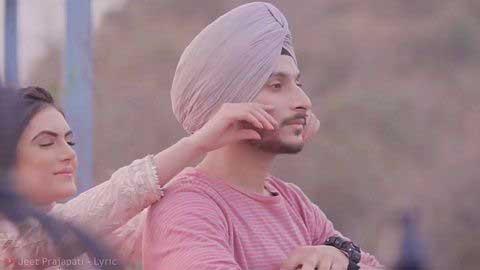 Kaho Na Pyar Hai - Acoustic