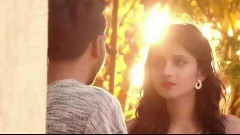 Zara Si Dil Mein De Video Status Hd
