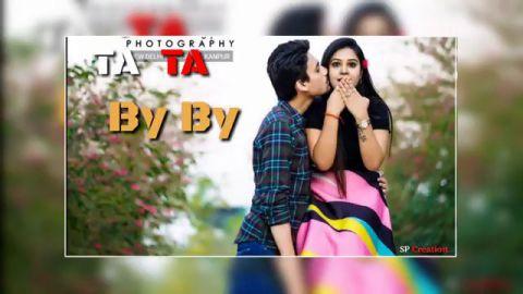 Mari Jode Kitta Kari Gai New 2021 Gujarati Status Video Download