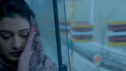 Pardesi Pardesi Status Video Song