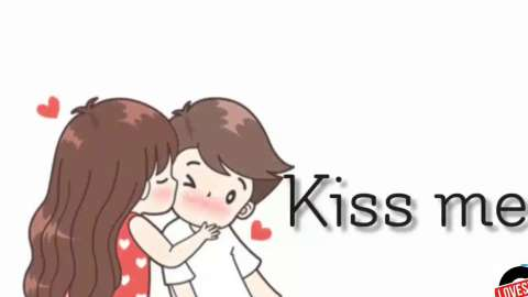 Kiss Day Special Wishes Video Song Status Download
