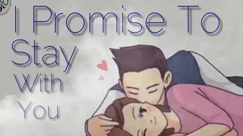 Promise Day Special Status Best Valentines Day Video Status In English