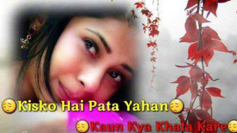 Koi To Wafa Kare Sad Status Hd Download Mp4
